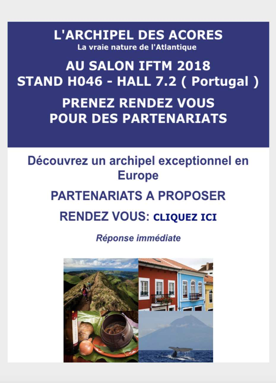 acores-mailing-zone-web-promotion-iftm-18