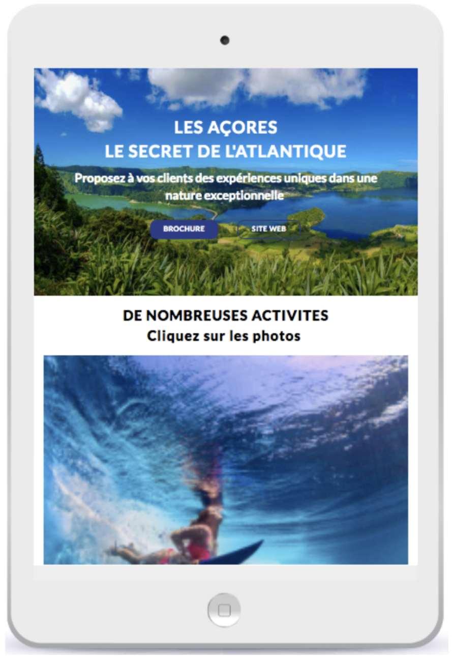 acores-mailing-zone-web-promotion-photo-shoot