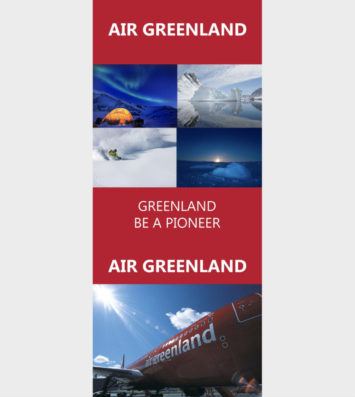 air-greenland-web-zone-digital-zone-web-media