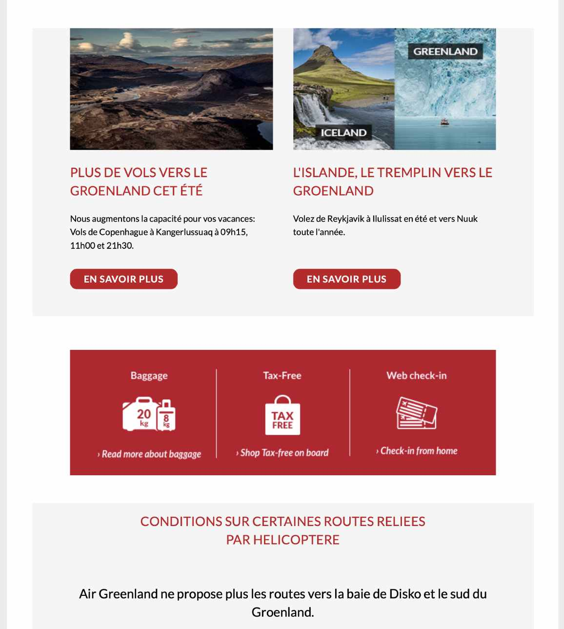 air-greenland-web-zone-digital-zone-web-media.mailing