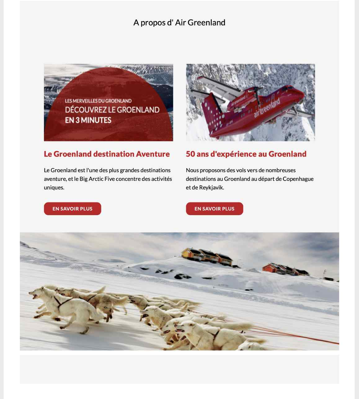air-greenland-web-zone-digital-zone-web-media.news