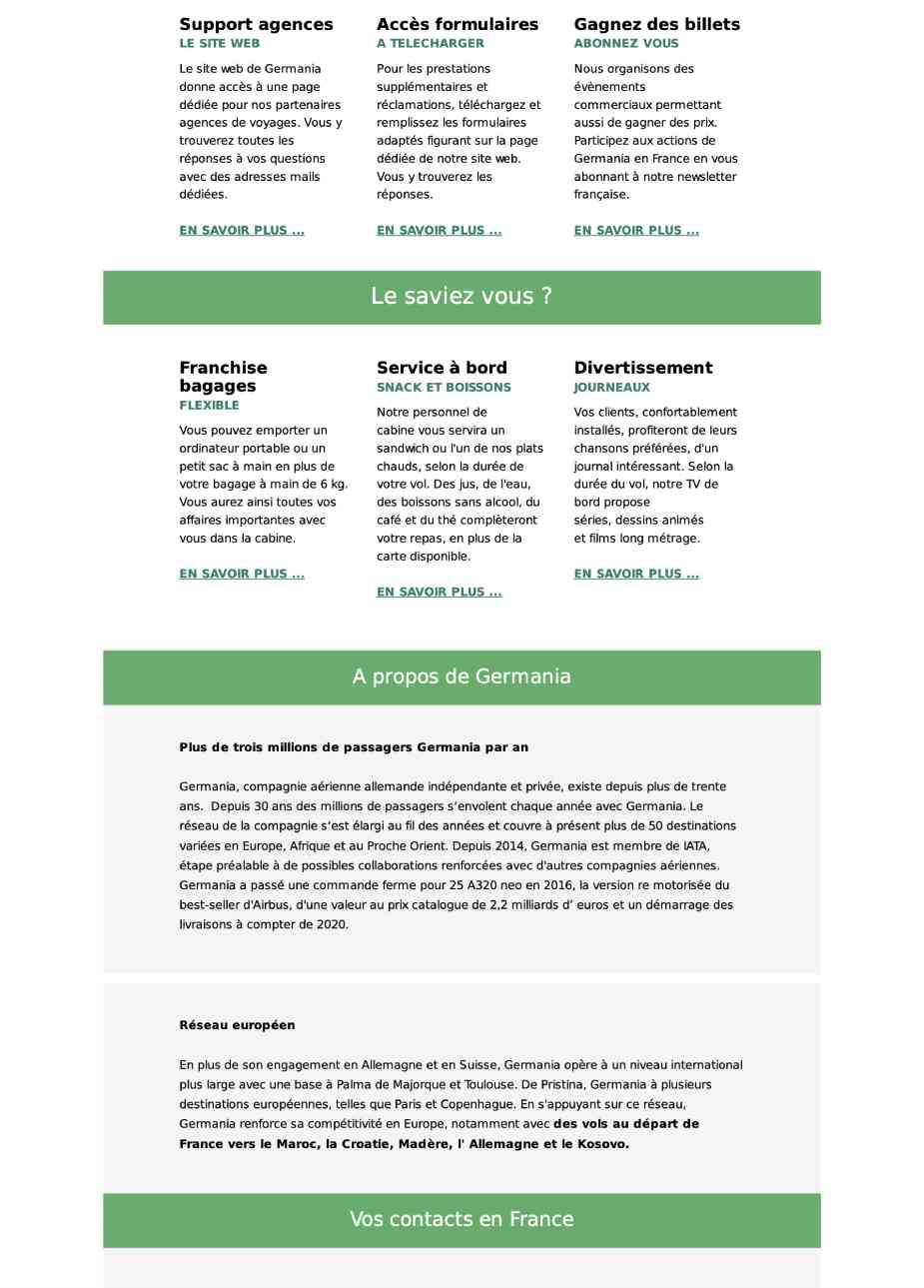 germania-zone-web-promotion-web