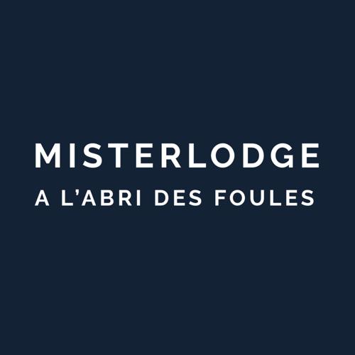 logo-misterlodge-2020