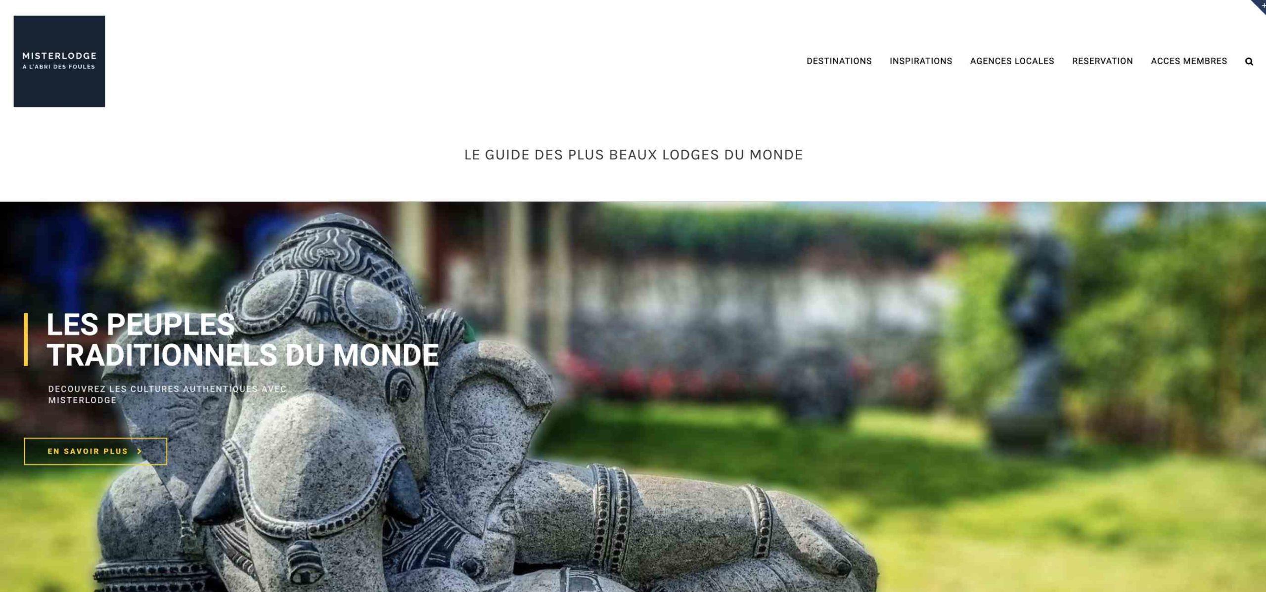 misterlodge-web-zone-web-projet