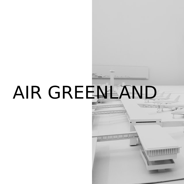 web-air-greenland-digital-zone-web-coordination-airport
