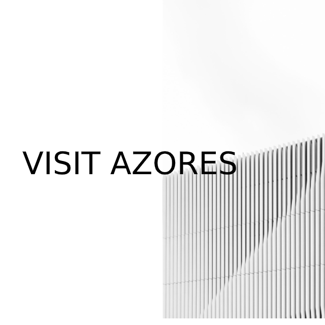 web-azores-digital-zone-web-tourisme