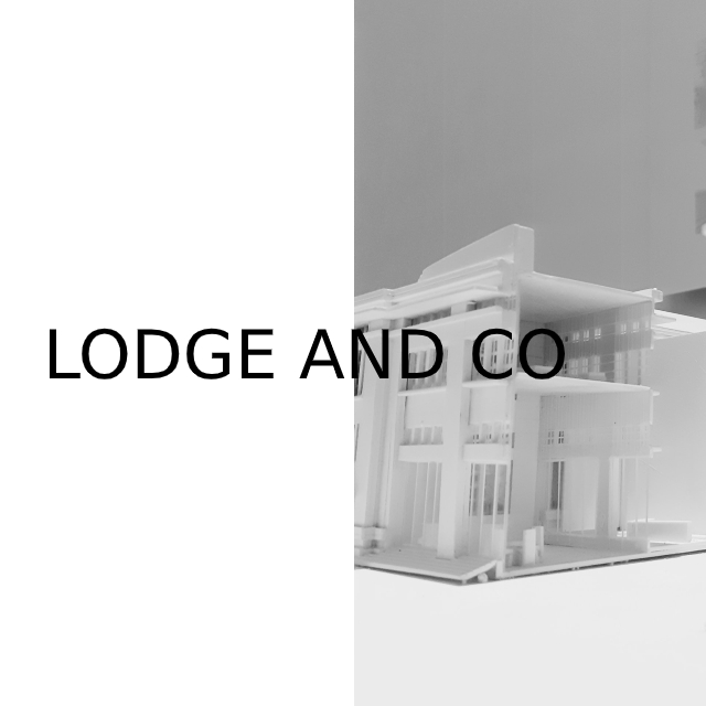 web-lodge-and-co-digital-zone-web-tourisme