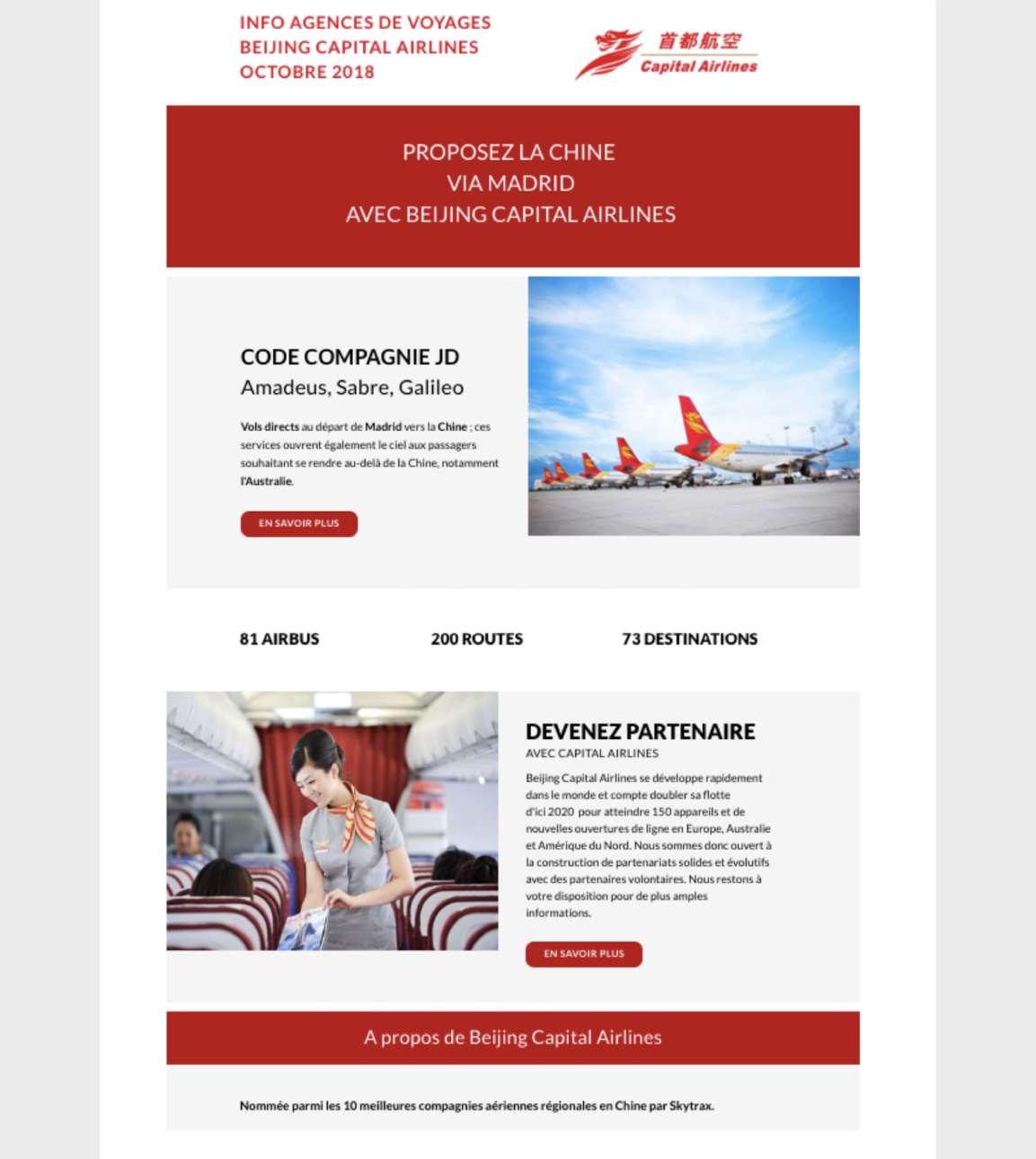 capital-airlines-web-zone-digital-zone-web-media