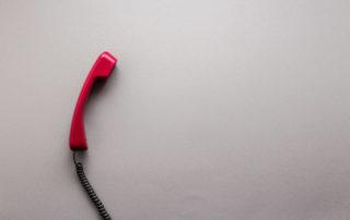 communication-web-jean-michel-bohn