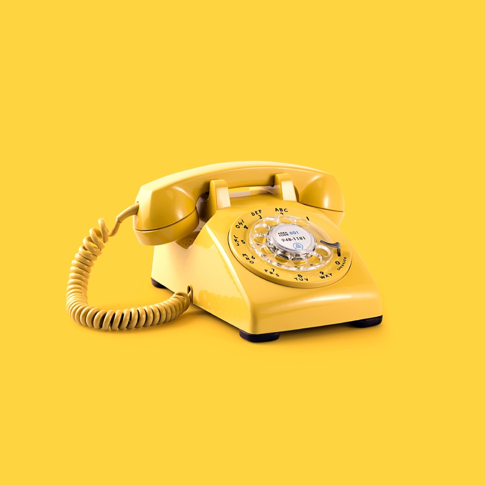 communication-web-jean-michel-bohn-zone-web