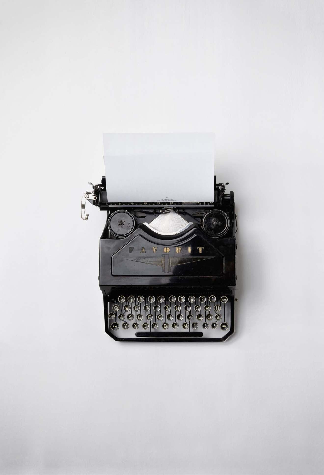 ligne-editoriale-zone-of-web-jean-michel-bohn-content