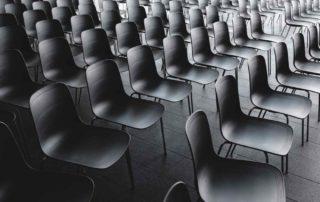audit-audience-digitale-jm-bohn-web-zone