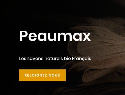 PEAUMAX