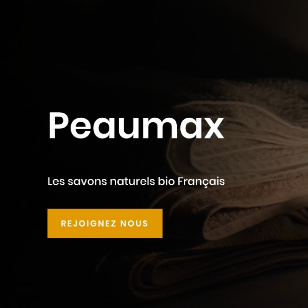 peaumax-web