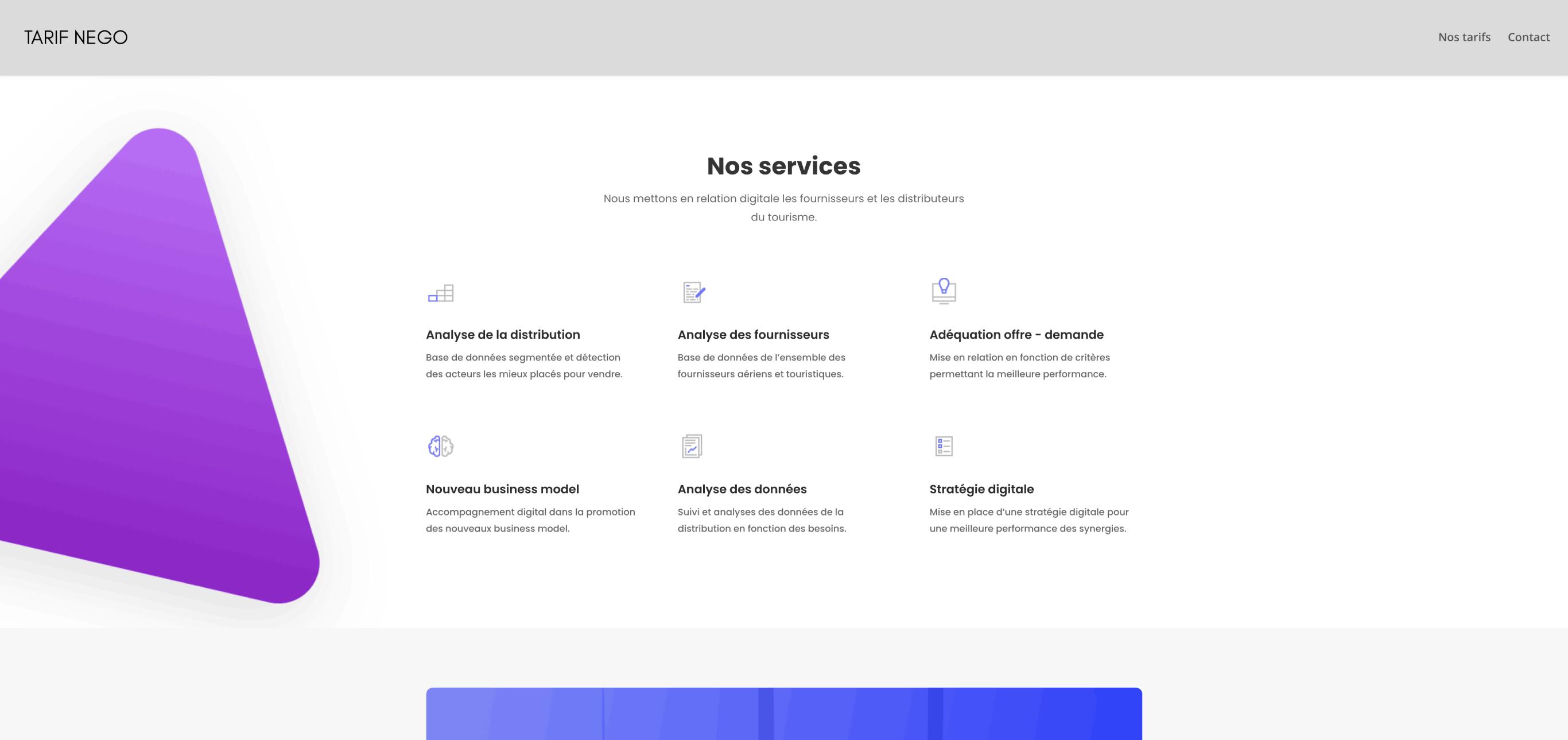 telextravel-web-zone-digital
