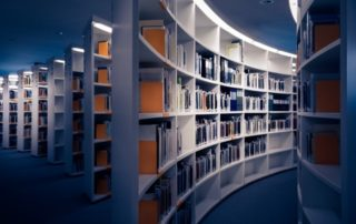 bibliotheque-outils-digital-zone-of-web-news