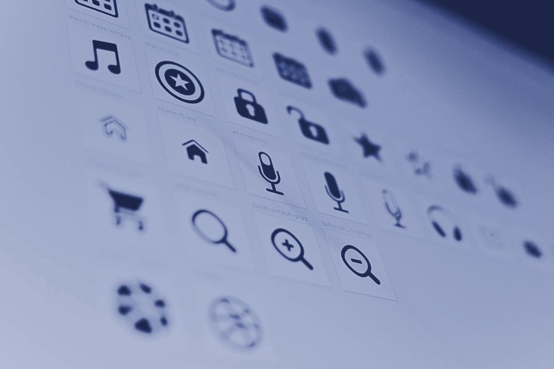 icons-zone-of-web