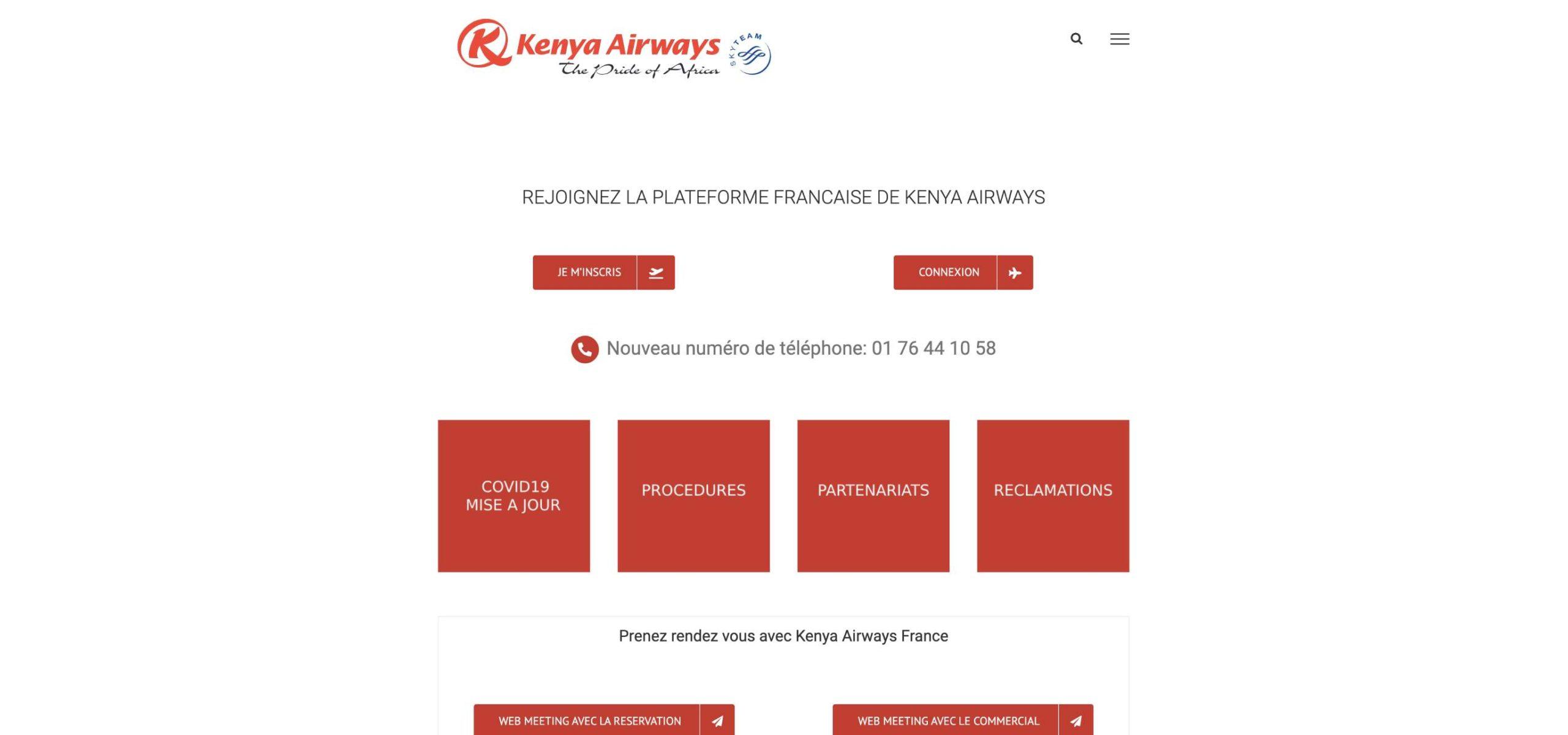 kenya-airways-web-zone-digital-zone