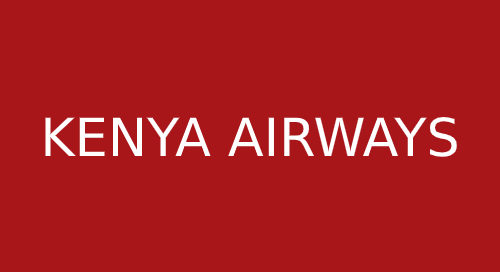 kenya-airways-zone-of-web