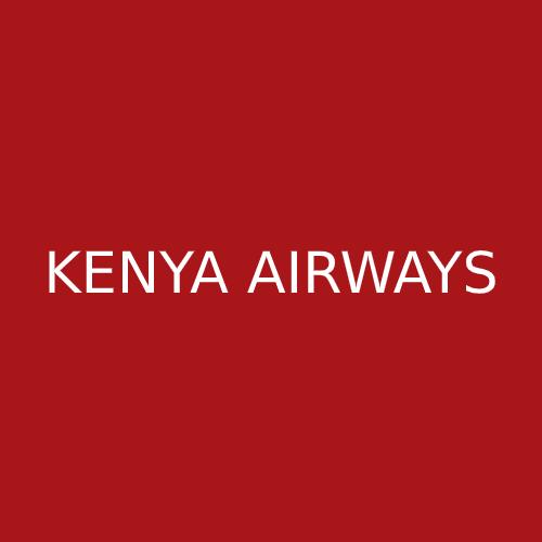 kenya-airways-zone-of-web