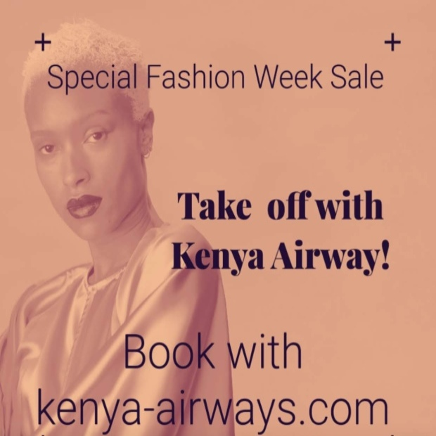 recommandation-kenya-airways