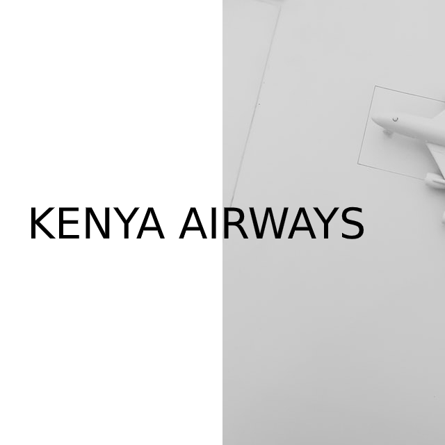 zone-kenya-airways-web-creation-site-airline-tourism-air (1)